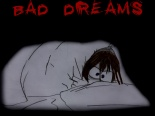 bad_dreams___by_wario_girl[1]