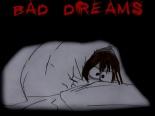 bad_dreams___by_wario_girl[1]