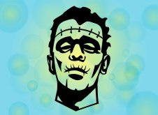 frankenstein-monster-head[1]
