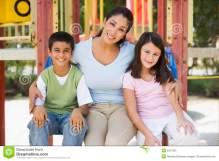 mother-children-playground-5207350