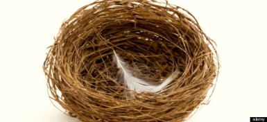 r-EMPTY-NEST-SYNDROME-600x275
