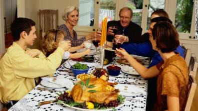 111122124201-thanksgiving-dinner-story-top[1]