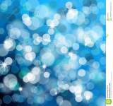 blue-christmas-lights-abstract-background-34276318[1]