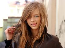 hot-girl[1]